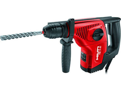 may-khoan-be-tong-hilti-TE-7-C