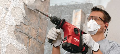 may-khoan-hilti-te-30-c