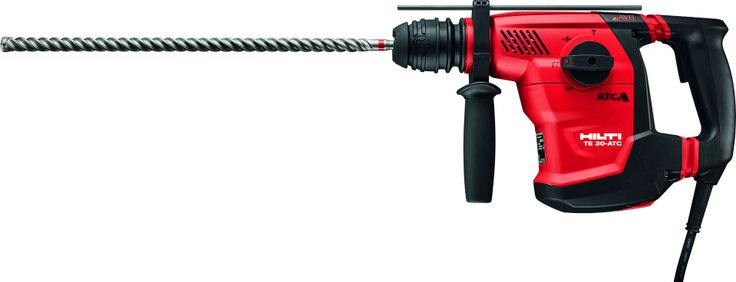 may-khoan-hilti-te-30